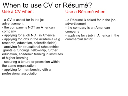 American Resume Enchanting Get Paid To Write For Blogs Financially Blonde Resume Vs Cv Format