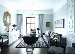 Dark Gray Couch Living Room Ideas Awesome Dark Gray Sofa Ideas