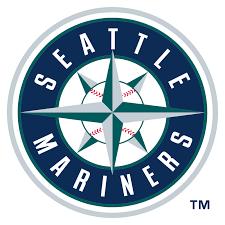 Cruzs Big Night Not Enough As Seattle Falls Seattle Mariners