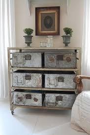 industrial diy furniture. diy industrial furniture 8e81240677599e2e6f505c5a50d85d52 y