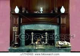 cherry fireplace cherry wood electric fireplaces cherry wood electric fireplaces cherry finish fireplace tv stand