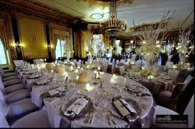 Winter Wedding Decor Excellent Winter Wedding Decoration Ideas Fantastic Wedding