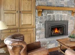 gas fireplace vs electric fireplace electric fireplaces vs