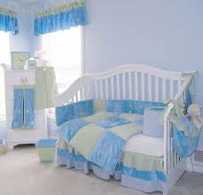 complete baby bedding sets reviews