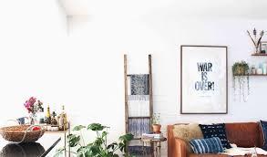 living room shelves lovely bookshelf behind sofa luxury diy wall unit new diy shelving unit