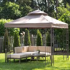 Gazebo Canopy Lights 10 Wonderful Wedding Canopy Branches Ideas Glass Canopy