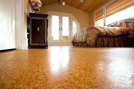 Cheap Flooring Ideas For Bedroom Cheap Flooring Ideas Bedroom .