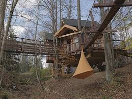treehouse masters treehouses. Animal Planet\u0027s \ Treehouse Masters Treehouses