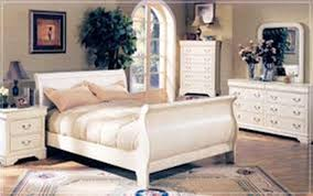 white bedroom furniture for girls. image of: antique white bedroom furniture for girls