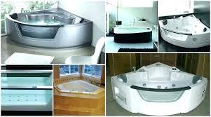 jacuzzi bathtub jet covers bathtub parts tub jet covers 3 spa amp hot tub spare whirlpool