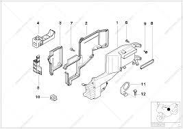 F650 Wiring Diagram