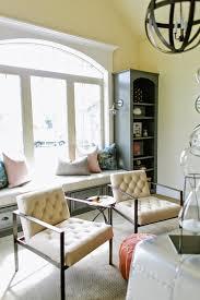 amaazing riverside home office. riverside home u2013 office reveal amaazing