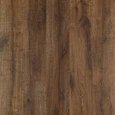 pergo max premier bainbridge oak 7 4 w x 4 52 l embossed wood plank