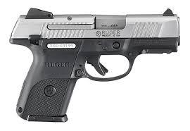 model 3313 caliber 9mm
