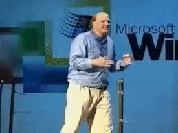 Best Developers Ballmer Gifs Find The Top Gif On Gfycat