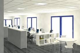 colorful office space interior design. Paint Colors For Office Space. Temporary Space Colorado Springs Commercial Full Size Colorful Interior Design