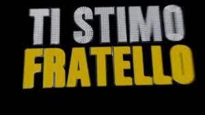 Ti stimo fratello on Vimeo