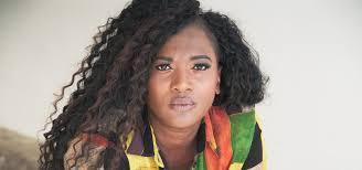 Thelma Buabeng – Barbarella Entertainment