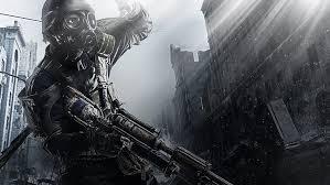 版 One 立即遊玩 Metro Xbox Exodus