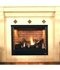 new ventless fireplace inserts or fireplace gas fireplace insert 23 ventless gas fireplace inserts for awesome ventless fireplace inserts