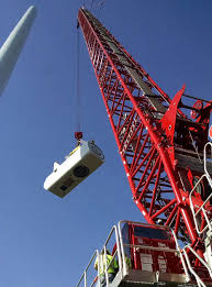Manitowoc 999 Load Chart All Family Adds Eight New Manitowoc Cranes To Its Fleet