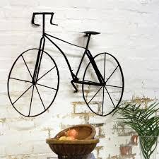 wall art designs amazing metal wall art bicycle wire sculpture regarding bicycle metal wall art on cycling metal wall art with 20 inspirations bicycle metal wall art wall art ideas