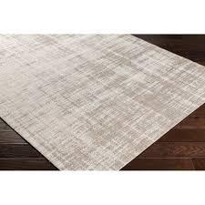 farmhouse area rugs lovely laurel foundry modern farmhouse alston brown gray area rug