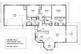 Master Bedroom Bath Floor Plans | Ahscgs.com