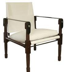 richard wrightman chatwin lounge chair chatwin lounge chair lounge