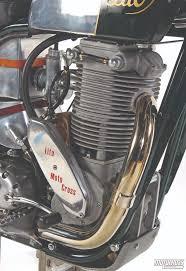 1961 lito engine