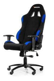 most comfortable gaming chair. Perfect Chair Throughout Most Comfortable Gaming Chair F