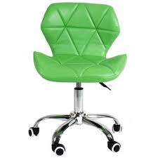 green office chair.  Office Quickview On Green Office Chair I