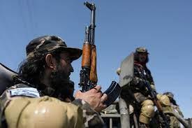 زعيم المقاومة الأفغانية يدعو طالبان للتفاوض مع تقدمها في بانشير