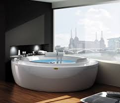 jacuzzi bathtub nova 4 jpg