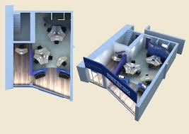 Office design software online Software Free 3d Visualisation Office Design Oad Creative Display Oad Creative Design 3d Visualisation Office Design Office