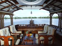 Small Picture kerala houseboathouseboat interiorjpg For the Home Pinterest