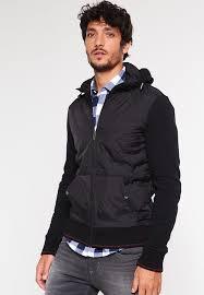 michael kors mac light jacket black men lightweight jackets michael kors leather jacket