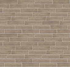 bathroom tile texture seamless. Texture Seamless Floor Tile Más Bathroom