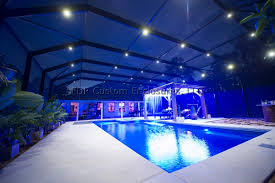 latest technology in lighting. They Incorporate The Latest Technology Which Allows For High-performance And High-reliability. In Lighting A