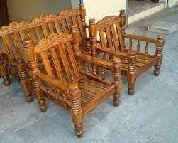 sofa set wood wood sofa wooden sofa