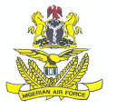 Nigerian Air Force 2014/2015 Air Force Airmen / Airwomen Recruitment