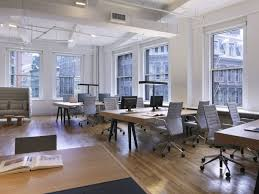 loft office design cool. best 25 startup office ideas on pinterest coworking space interior and open loft design cool r