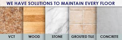 Wood is among the longest-lasting flooring options.