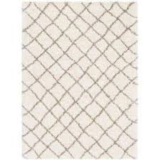 new this season artistic weavers owain ivory 7 ft 10 in x 11 ft 1 in geometric area rug