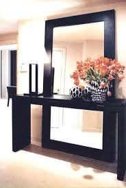 Image Living Room Mirror The Beyer Foundation Mirror With Coat Hook Inspiration About Wall Mirrors Wall Mirror
