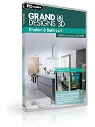 Small Picture Arcon 3D Home Designer Expert PC Amazoncouk Software