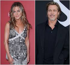 Jennifer Aniston and Brad Pitt Have 'Always Cared About Each ...