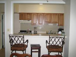 For A Small Kitchen Space Attractive Small Kitchen Bar Ideas To Complete Your Kitchen Space