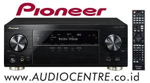 pioneer home stereo system. home theater system \u203a av receiver pioneer vsx-930 ( black ) stereo