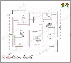 home plans kerala model lovely architecture kerala low medium cost house designs of home plans kerala